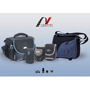чехлы и сумки для фотоаппаратов фото