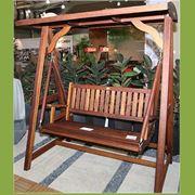 Мебель для открытых площадок фото