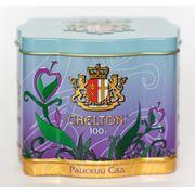 Чай в подарочной упаковке Chelton Райский сад 100г
