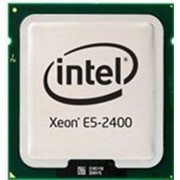 Процессор HP E5-2420 ML350e Gen8 Kit (665868-B21) фото