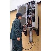 Ремонт вентиляционных систем фото