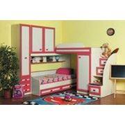 Комната детская Сокме фото
