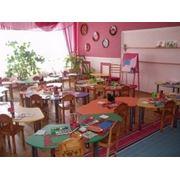 Детская мебель на заказ в Приднестровье фото