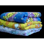 одеяла стеганные фото