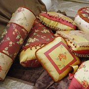 Подушки декоративные фото