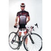 Экипировка для велосипедистов фото