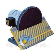 Дискошлифовальный станок Optimum TS305 3310305 фото