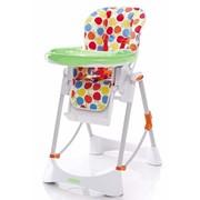 Детский стульчик для кормления Cosatto фото