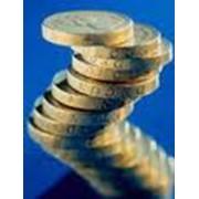 Налоговое планирование, оптимизация и ведение налогового учета фото