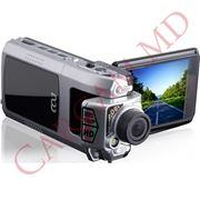 Автомобильные видеорегистраторы F900LHD фото