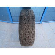 Зимние шины Dunlop SP Winter Sport фото