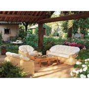 Мебель для отдыха. фото