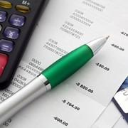 Оптимизация налогообложения фото