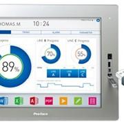 SP5000 Smart Portal Pro-face от официального представителя фото