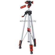 Штатив TT 150 для лазерных нивелиров и дальномеров фото