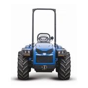 Тракторы VITHAR 750/850/950 AR фото