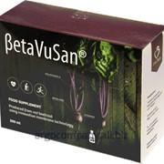 Продукт Beta VuSan 4301 фото
