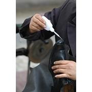 BAYPREN - хлорированный каучук для производства клеев и герметиков фото