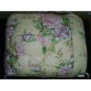 Одеяла противоаллергические фото