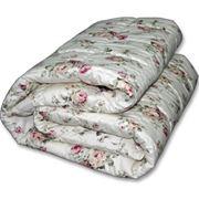Одеяла шерстяные фото