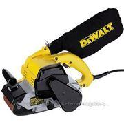 DeWALT DW650 фото