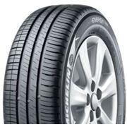 Авто шины Michelin Energy XM2 фото