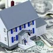 Покупка домов фото