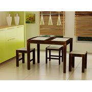 Столы кухонные