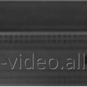 Видеорегистратор 16 - канальный AHD DVR 3 in 1 (AHD+IP+ANALOG) LM-6016 фото