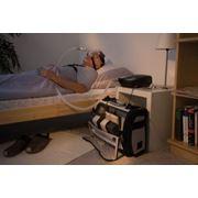 CPAP (сипап) - терапия фото