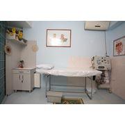 Гидроколонотерапия Очищение кишечника фото