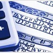 Отправка электронных форм налоговой отчетности фото