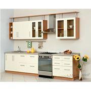 Кухня на заказ в МолдовеКухня мебельКухня дизайнСовременная кухня фото