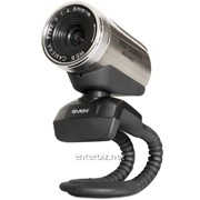 Веб-камера Sven IC-960Web DDP, код 67984