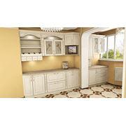 Кухонные комплектующие фото