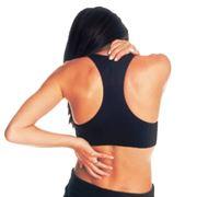 Боль в спинеголовные боли головокружениемигреньсколиоз межпозвоночная грыжа. фото