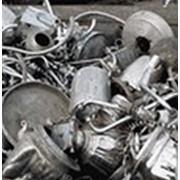 Резка металлопроката механическим Украина фото