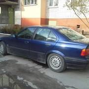 Авто на польських номерах фото