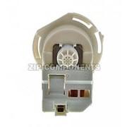 Насос для посудомоечной машины Indesit C00272301 30W фото