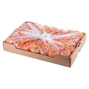 Упаковка Xtend® для сладкого перца фото