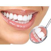 Протезирование зубов Кишинев фото
