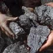 Добыча энергетического угля фото