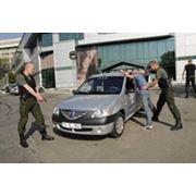 Абонементное обслуживание по программе «Экстренная помощь» фото