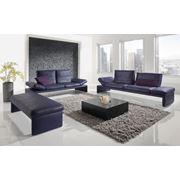 Профессиональная чистка ковров ковровых изделий и мягкой мебели. фото