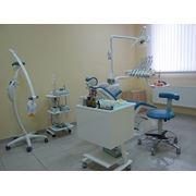 Мини имплантация зубов фото