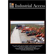ICS Industrial AccessSRL фото