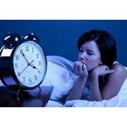 Лечение нарушений сна фото