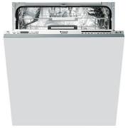 Встраиваемая посудомоечная машина Hotpoint-Ariston LTF 11M113 7 EU фото