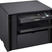 Принтер Canon I-SENSYS MF4410 фото