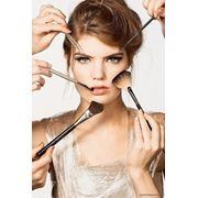 Курсы профессионального макияжа фото